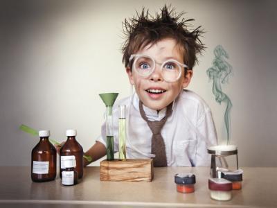 Práctica de laboratorio (¿esta vivo?)